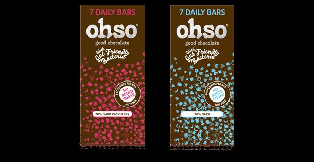 shop ohso original