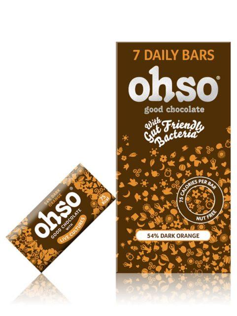 ohso-orange-sub
