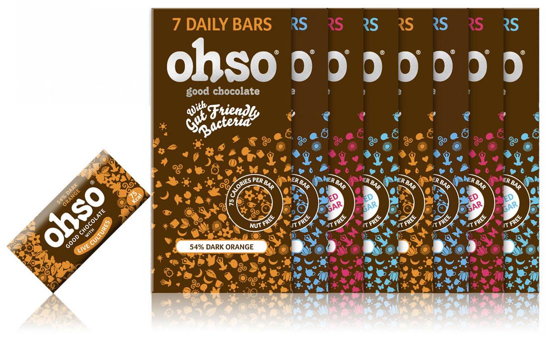 ohso-subscription-full-19b